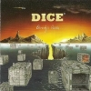 DICE - ETERNITY'S OCEAN