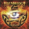 EDENBRIDGE - SOLITAIRE
