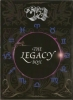 ELOY The Legacy Box