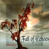 FALL OF ECHOES Red Tree