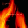 ROBERT FOX - Underworld
