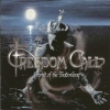 FREEDOM CALL Legend Of The Shadowking