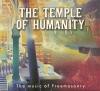 FREESTONE - THE TEMPLE OF INHUMANITY