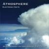 ELOY FRITSCH - Atmosphere