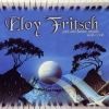 ELOY FRITSCH - Past And Future Sounds 1996-2006