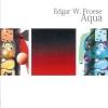 EDGAR FROESE - AQUA
