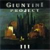 GIUNTINI PROJECT III + II