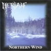 HERJALF Northern Wind