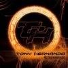 TONY HERNANDO - ACTUAL EVENTS