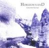 HORIZON'S END Concrete Surreal