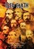 ICED EARTH Gettysburg