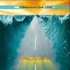INDRA Millennium Live 2000
