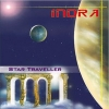 INDRA Star Traveller