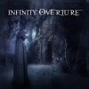 INFINITY OVERTURE The Infinity Overture Pt. 1