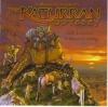 JEFF JOHNSON & BRIAN DUNNING - The Katurran Odyssey