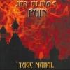 JON OLIVA'S PAIN Tage Mahal