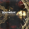 KAMELOT The Black Halo