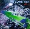 MAC - THE COMET FISH