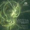 M.A.S.S. Mysteria