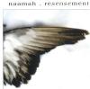 NAAMAH Resensement