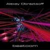 ALEXEY OBRAZTSOFF - Beatoom