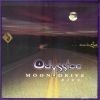 ODYSSICE  - MOONDRIVE PLUS
