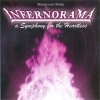 MANNY VAN OOSTEN - INFERNORAMA A SYMPHONY FOR THE HEARTLESS