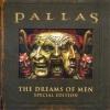 PALLAS The Dreams Of Men