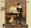PAVLOV'S DOG - ECHO & BOO