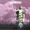 RAMSES - CONTROL ME
