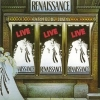 RENAISSANCE - LIVE AT CARNEGIE HALL (Deluxe Anniversary Edition)