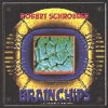 ROBERT SCHROEDER Brain Chips - Instrumental Version