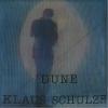 KLAUS SCHULZE Dune (Deluxe Edition)