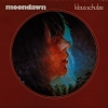 KLAUS SCHULZE Moondawn (Deluxe Edition)