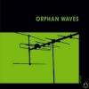 DER SPYRA Orphan Waves