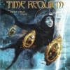 TIME REQUIEM The Inner Circle Of Reality