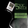TOXIC SMILE - OVERDUE VISIT