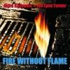 AKIRA KAJIYAMA & JOE LYNN TURNER - FIRE WITHOUT FLAME