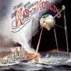 JEFF WAYNE - WAR OF THE WORLDS