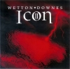 WETTON-DOWNES