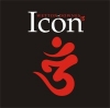 WETTON-DOWNES - ICON 3