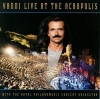 YANNI - LIVE AT THE AKROPOLIS